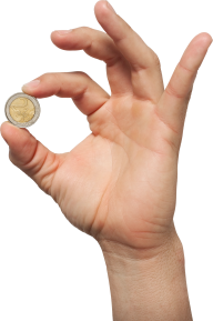 Hands PNG Free Image Download 25