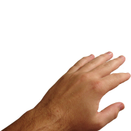 Hands PNG Free Image Download 26
