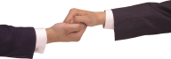 Hands PNG Free Image Download 27