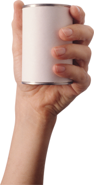 Hands PNG Free Image Download 29