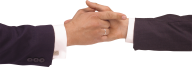 Hands PNG Free Image Download 30