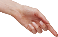 Hands PNG Free Image Download 83