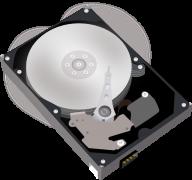 Hard Disc PNG Free Image Download 10
