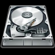 Hard Disc PNG Free Image Download 11
