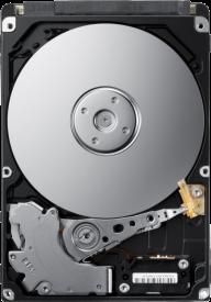 Hard Disc PNG Free Image Download 14