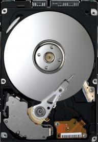 Hard Disc PNG Free Image Download 20
