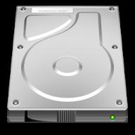 Hard Disc PNG Free Image Download 25