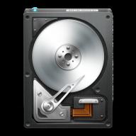 Hard Disc PNG Free Image Download 26