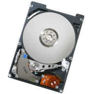 Hard Disc PNG Free Image Download 29