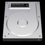 Hard Disc PNG Free Image Download 30