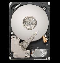 Hard Disc PNG Free Image Download 4