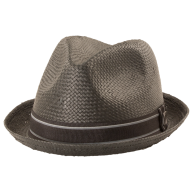 Hat PNG Free Image Download 1