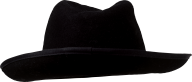 Hat PNG Free Image Download 10