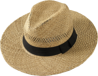 Hat PNG Free Image Download 11