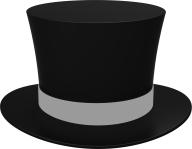 Hat PNG Free Image Download 12