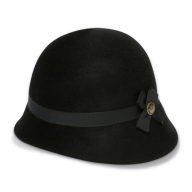 Hat PNG Free Image Download 13