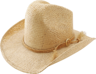 Hat PNG Free Image Download 14
