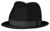 Hat PNG Free Image Download 15