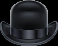 Hat PNG Free Image Download 17