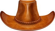 Hat PNG Free Image Download 18