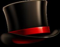 Hat PNG Free Image Download 19