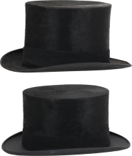 Hat PNG Free Image Download 2