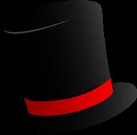 Hat PNG Free Image Download 20