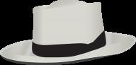 Hat PNG Free Image Download 21