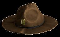 Hat PNG Free Image Download 22