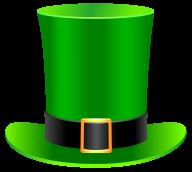 Hat PNG Free Image Download 23