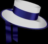 Hat PNG Free Image Download 24