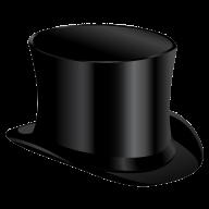Hat PNG Free Image Download 25