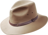 Hat PNG Free Image Download 26