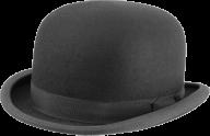 Hat PNG Free Image Download 27