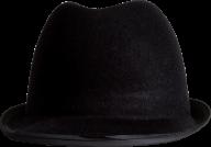 Hat PNG Free Image Download 29