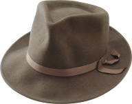 Hat PNG Free Image Download 3