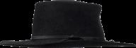 Hat PNG Free Image Download 5