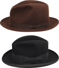 Hat PNG Free Image Download 6