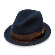Hat PNG Free Image Download 7