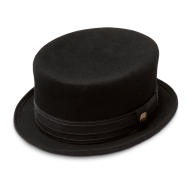 Hat PNG Free Image Download 8