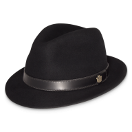 Hat PNG Free Image Download 9