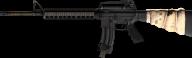 hd assault rifle download
