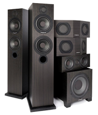 HD Audio Speakers Png Image free Download