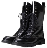 hd boots free png