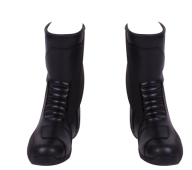 hd boots png