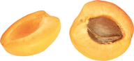 HD Quality Apricot Png