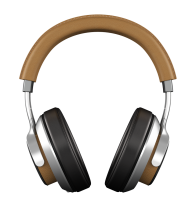 Head Phones PNG Free Image Download 1