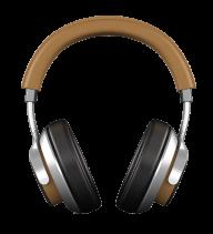Head Phones PNG Free Image Download 1