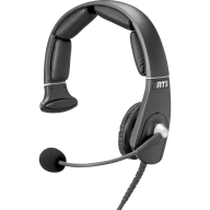 Head Phones PNG Free Image Download 10