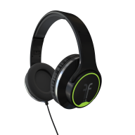 Head Phones PNG Free Image Download 11